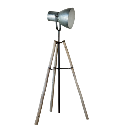 image shop lamp tripod fpx adesso director main product floor