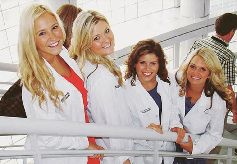 chi-omega-nursing-iowa-rhea-veal-grace-rafferty-steph-soeldner-lauren-cummings-.png