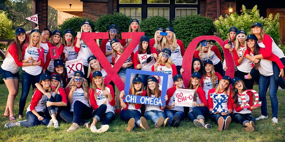 chi-omega-bid-day-usa-baseball-university-of-iowa