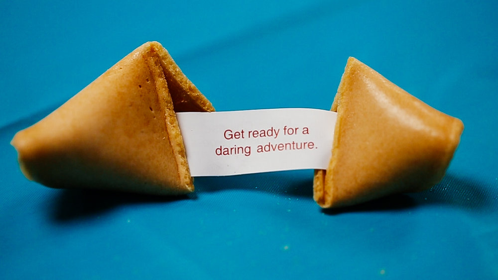 iowa-chi-omega-bid-day-daring-adventure-fortune-cookie