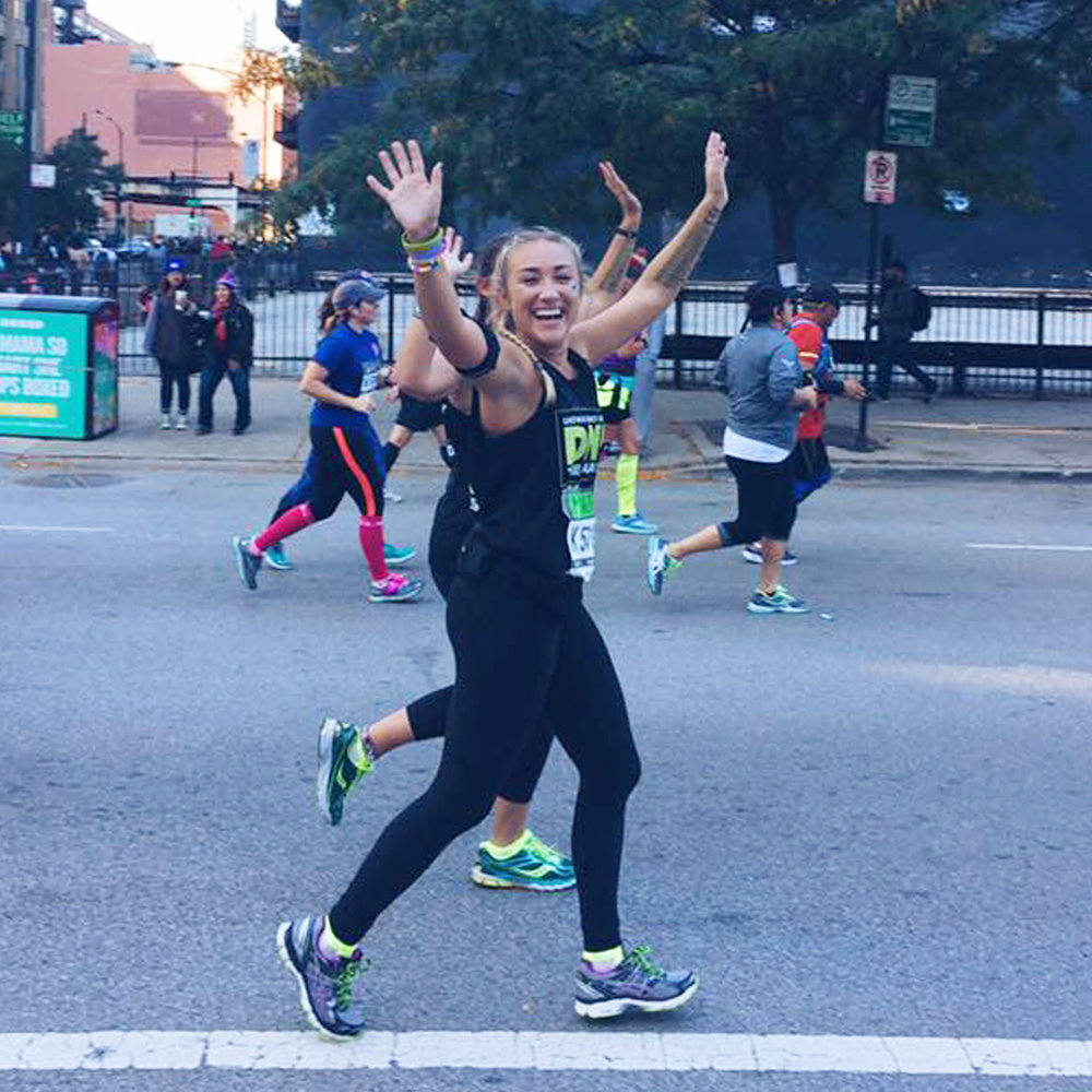 chicago-marathon-marlee-speek-run-ftk-iowa-chi-omega