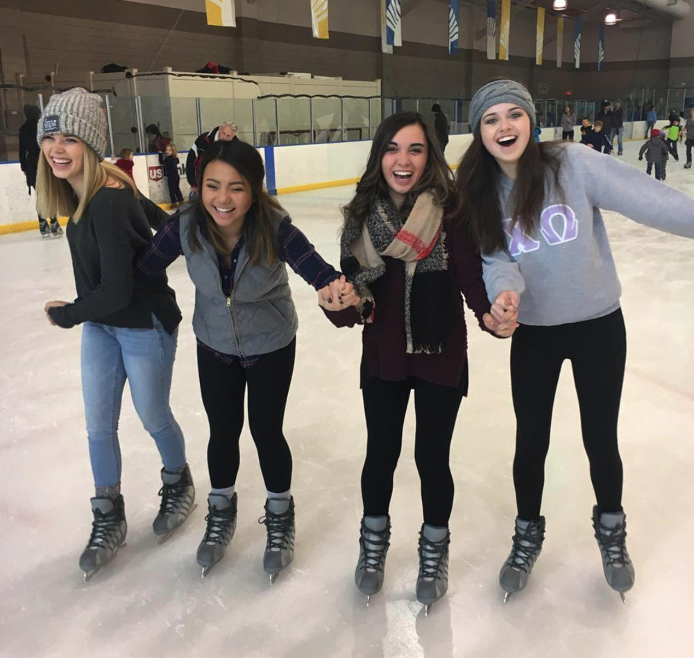 iowa-chi-omega-ice-skate-sisterhood