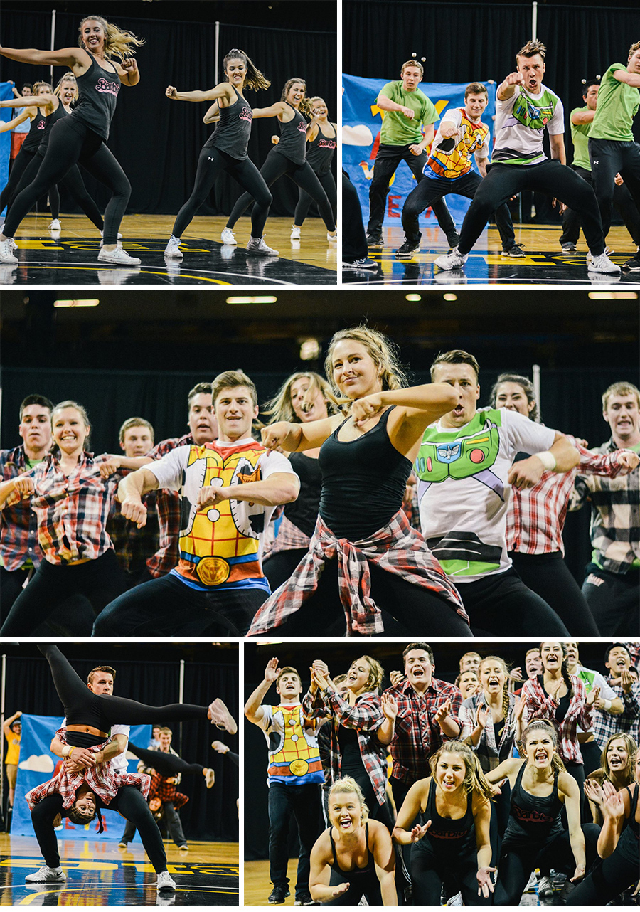 iowa-chi-omega-win-greek-week-follies