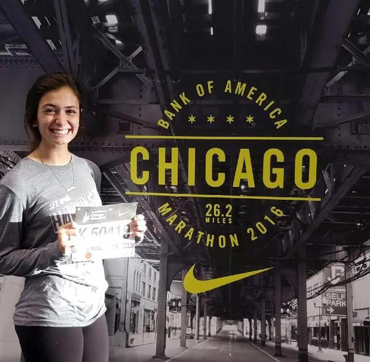 chicago_marathon_ftk_dance_marathon_gillian_fiandaca
