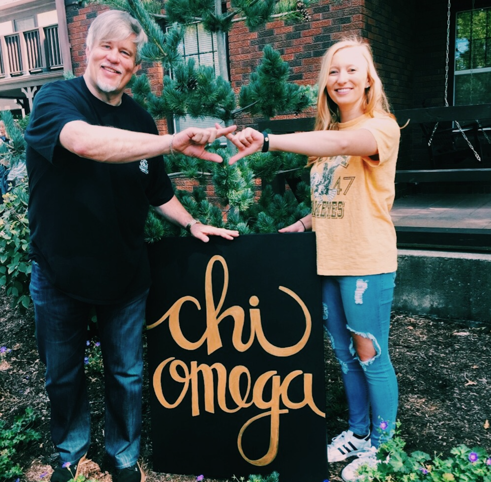 iowa_chi_omega_dads_day_.png