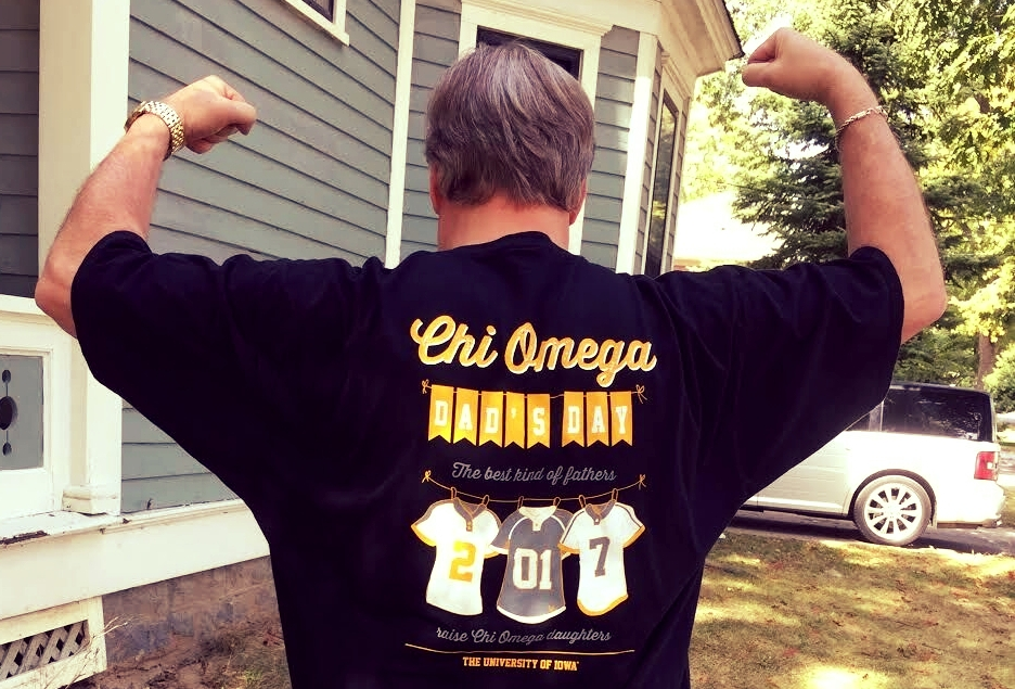 iowa_chi_omega_dads_day_shirt.jpeg