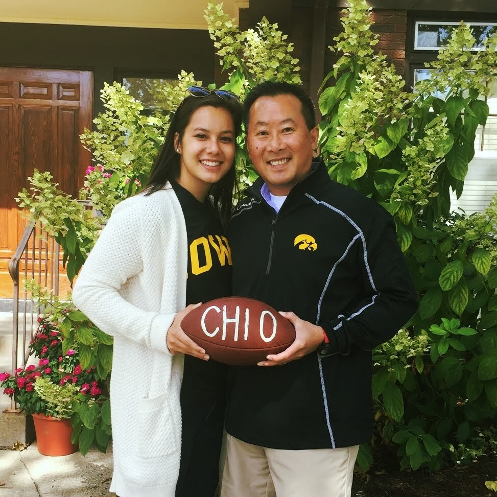 dads_day_iowa_chi_omega_football.jpeg