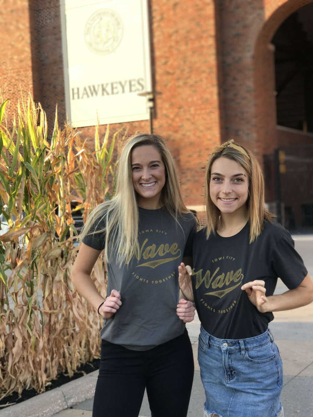 iowa_wave_shirt_hawkeye_chi_omega_childrens_hospital_ftk.JPG