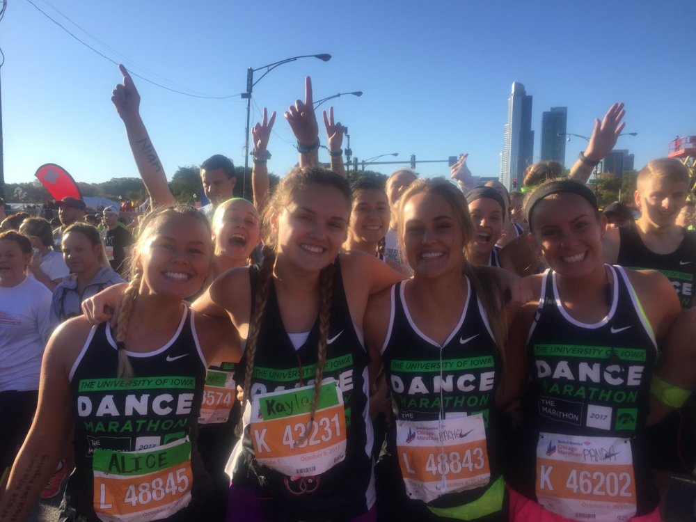 chicago_marathon_kayla_carrothers.png