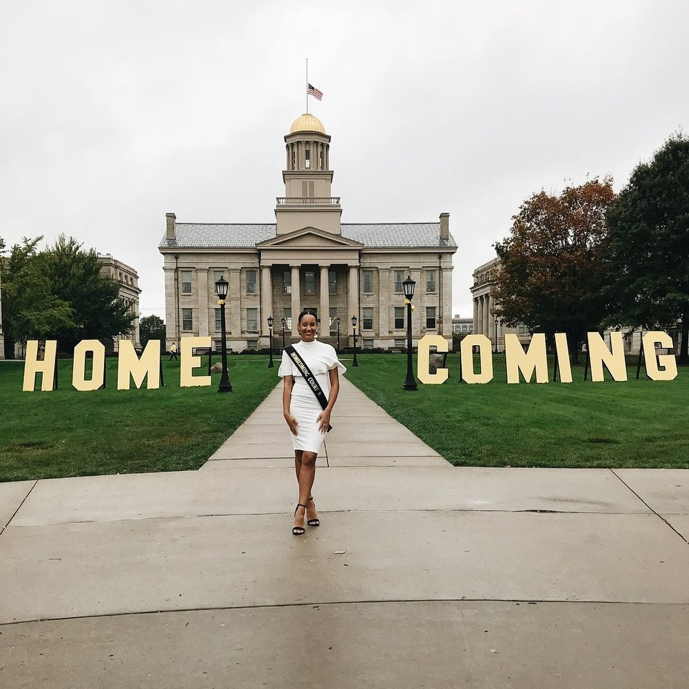 iowa_homecoming_kimmi_chex_queen_2017_unviversity_chi_omega_home