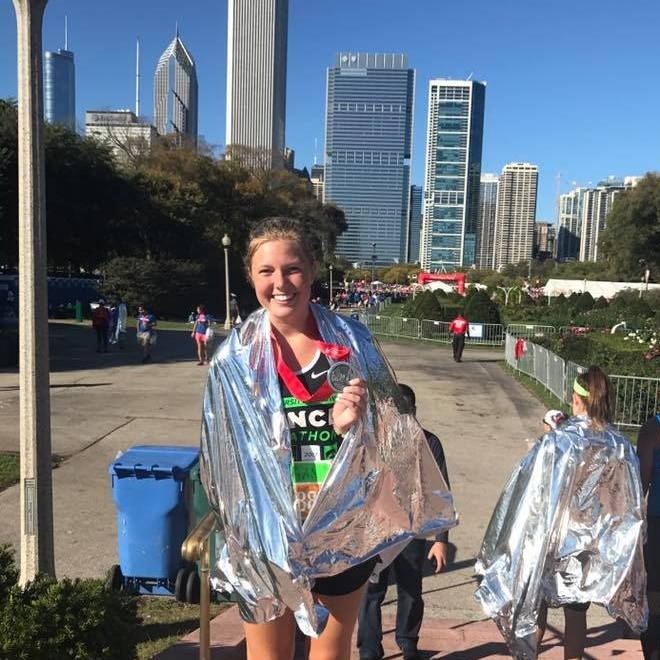chicago_marathon_iowa_chi_omega_megan_frischmeyer.jpg
