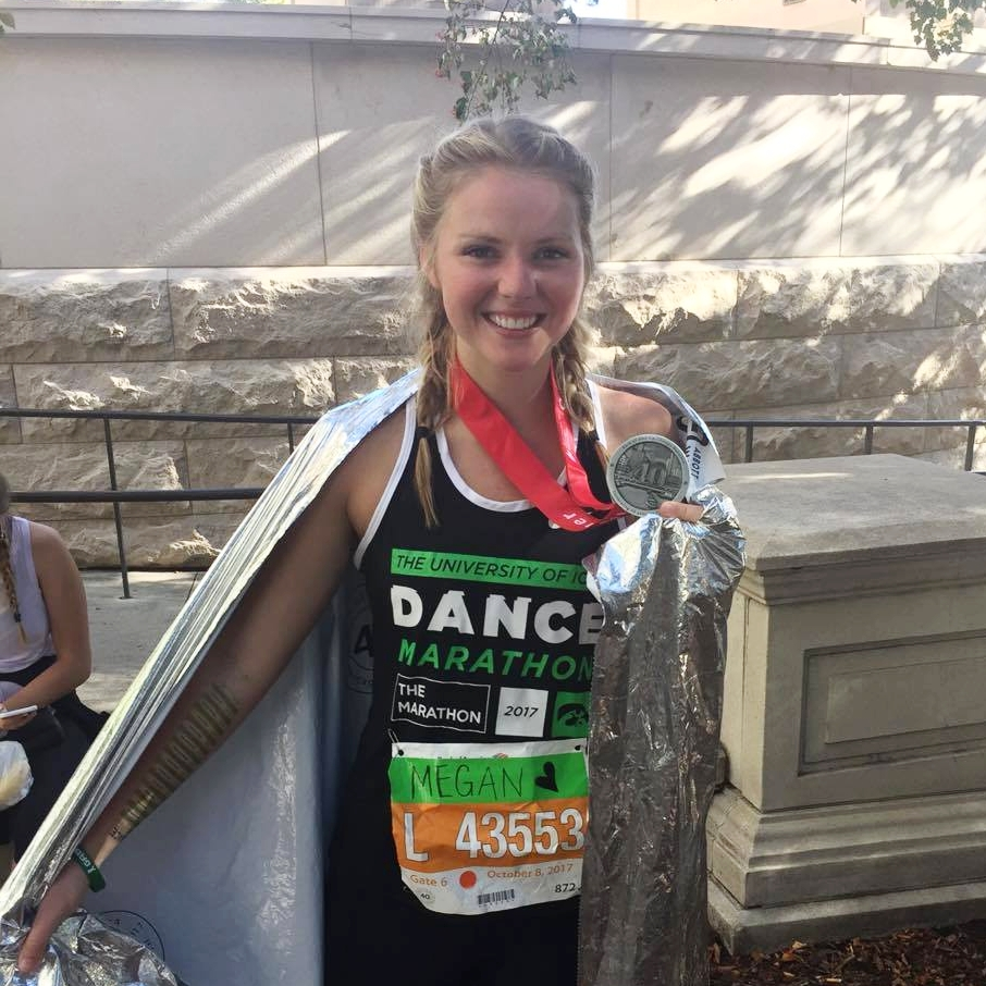 chicago_marathon_iowa_chi_omega_megan_theis.jpg