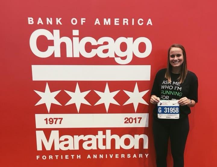 annie_korff_chicago_marathon_iowa_chi_omega.jpg