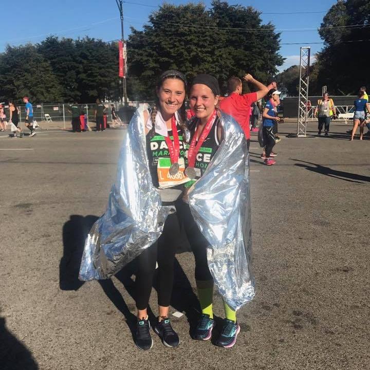 Alicia_Orr_Ellie_Begg_ran_ftk_Chicago_Marathon.jpg