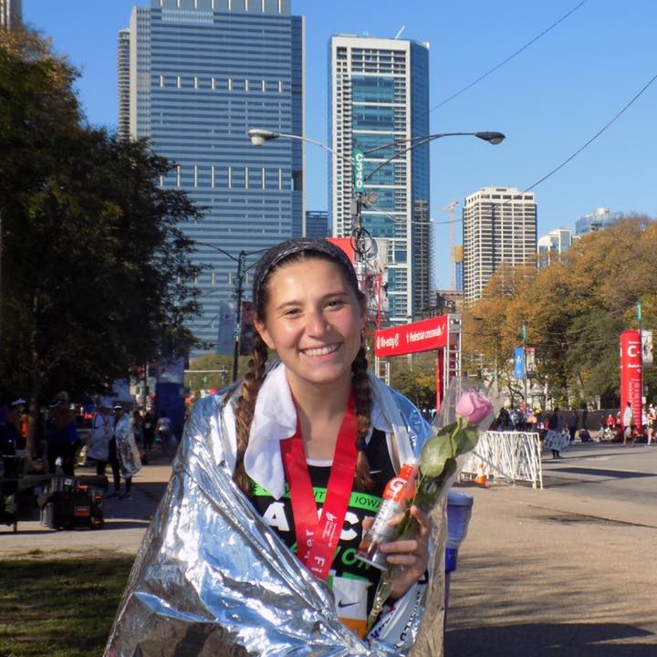 alicia_orr_chicago_marathon.jpg