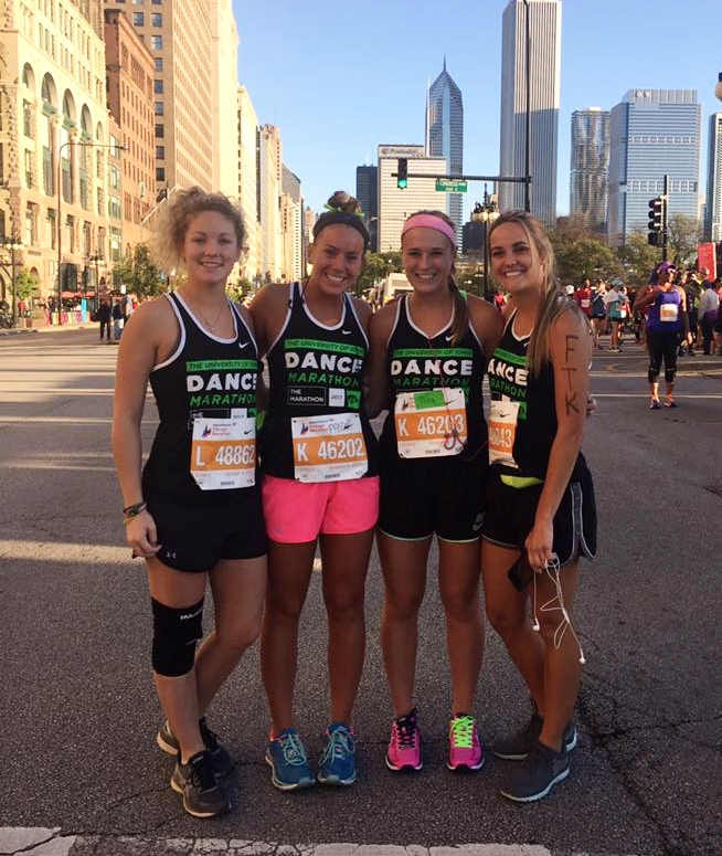 iowa_chi_omega_runs_for_the_kids_chicago_marathon