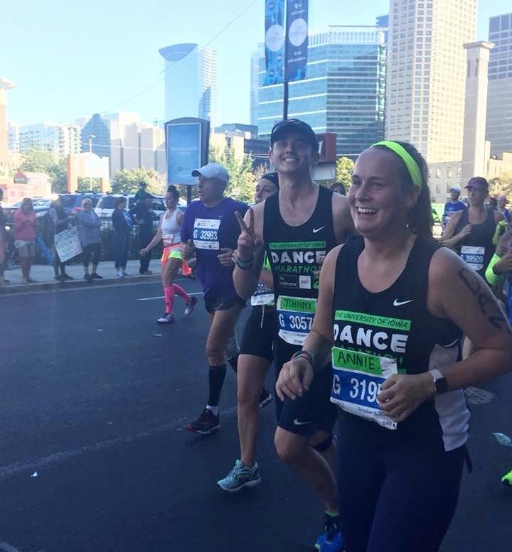annie_korff_iowa_chi_omega_ran_ftk_chicago_marathon.jpg