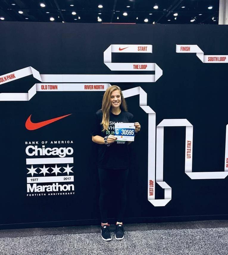 darby_chicago_marathon_iowa_chi_omega.jpg
