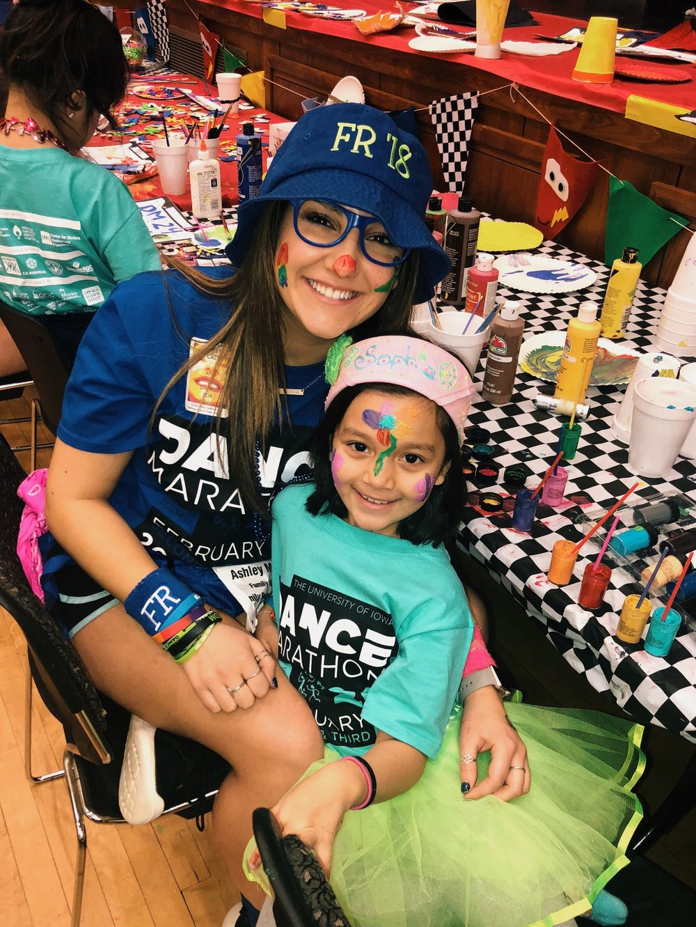 iowa-ftk-dance-marathon-ashley-chi-omega.jpg