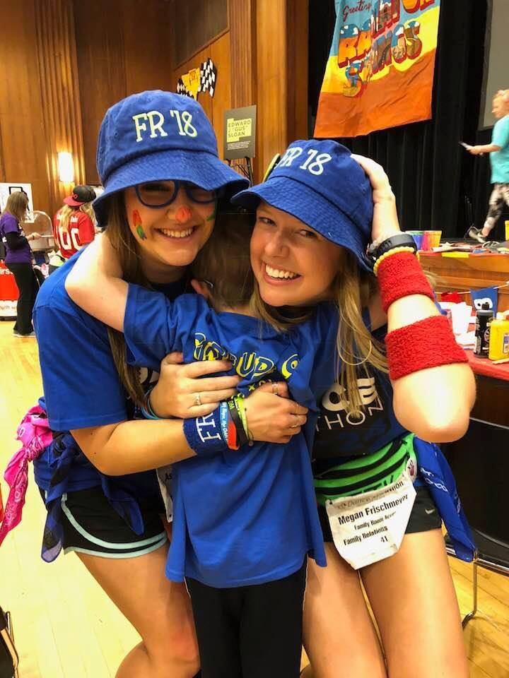 iowa-ftk-dance-marathon-ashley-chi-omega-family-relations.jpg
