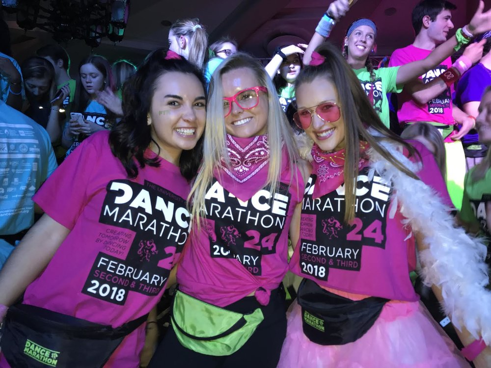 chi-o-iowa-dance-marathon-3-million.jpg