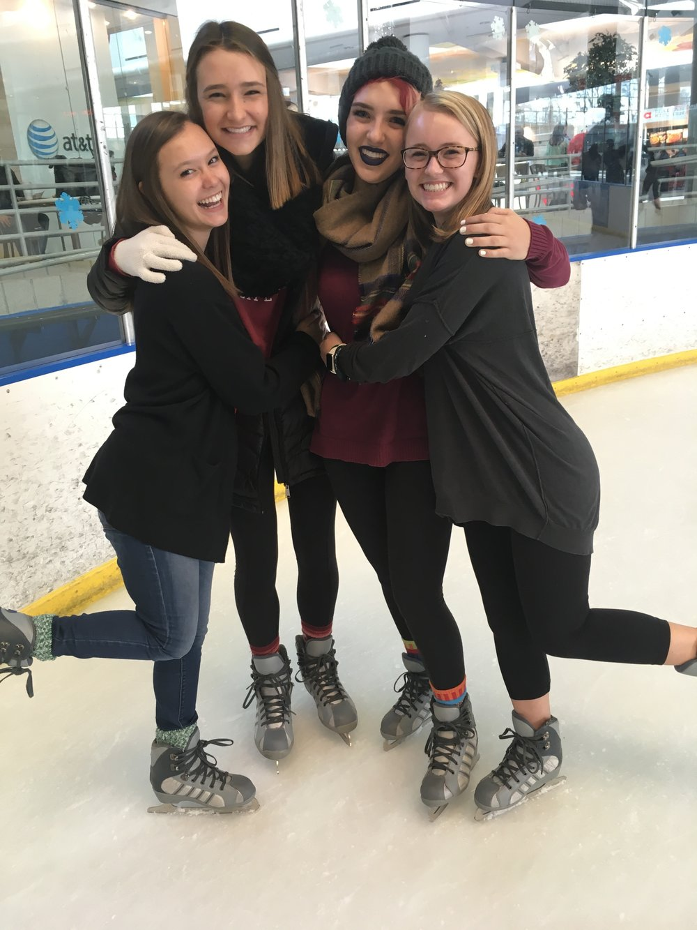 iceskating-sisterhood-xo-winter.JPG