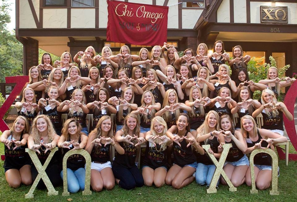 iowa_chi_omega_bid_day_2014.jpg