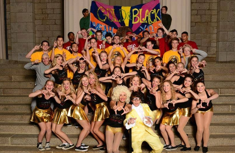iowa_chi_omega_homecoming_2014_sorority_champions.jpg