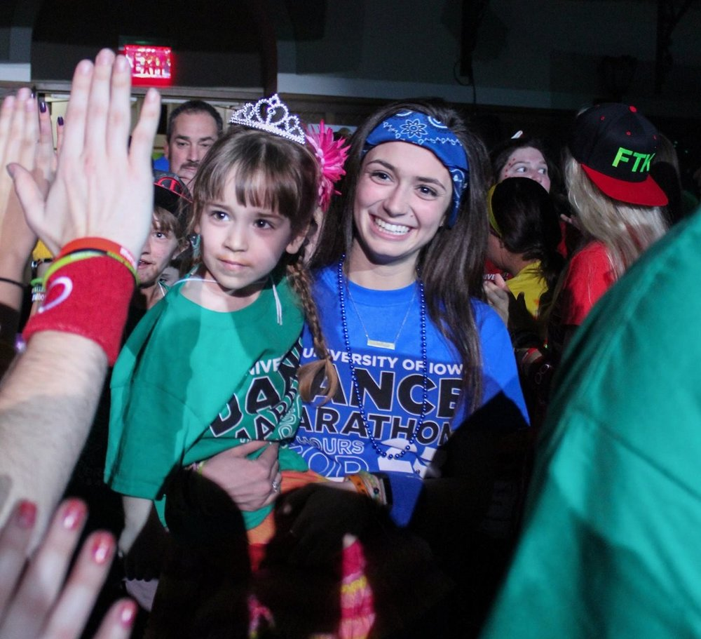 gillian_iowa_chi_omega_dance_marathon_23_iowa