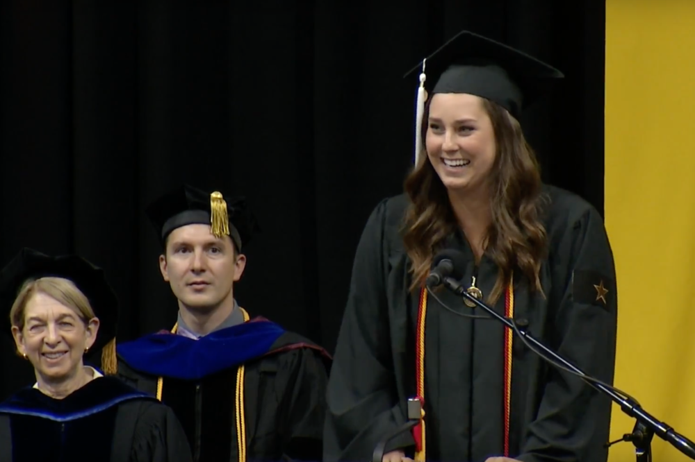 kayln_hugdahl_iowa_commencement_speaker_graduation.png