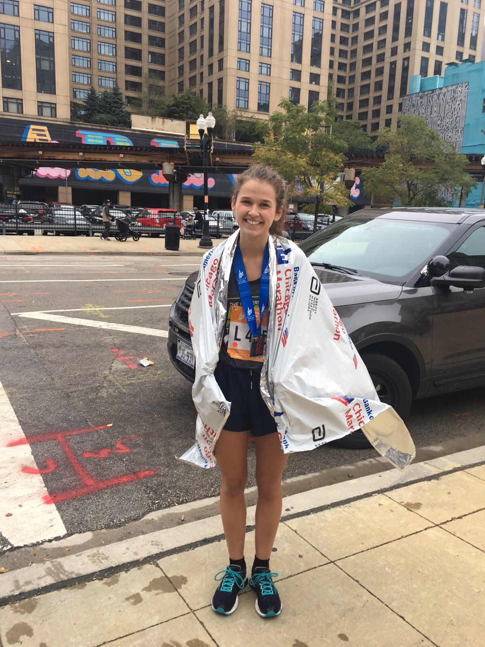 olivia-denkinger-chicago-marathon-for-the-kids.jpg