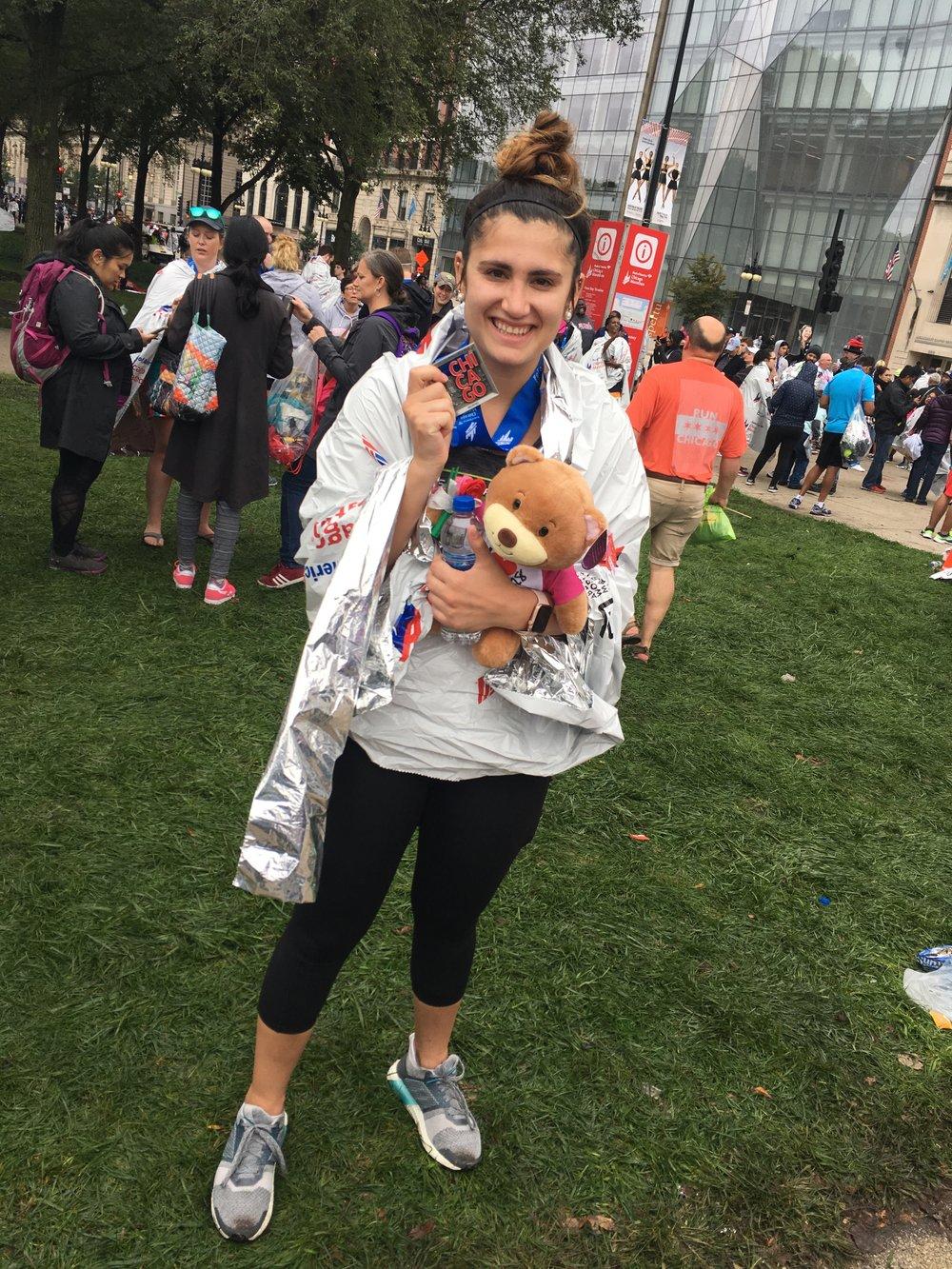 gianna-fiandaca-chi-omega-chicago-marathon.jpg