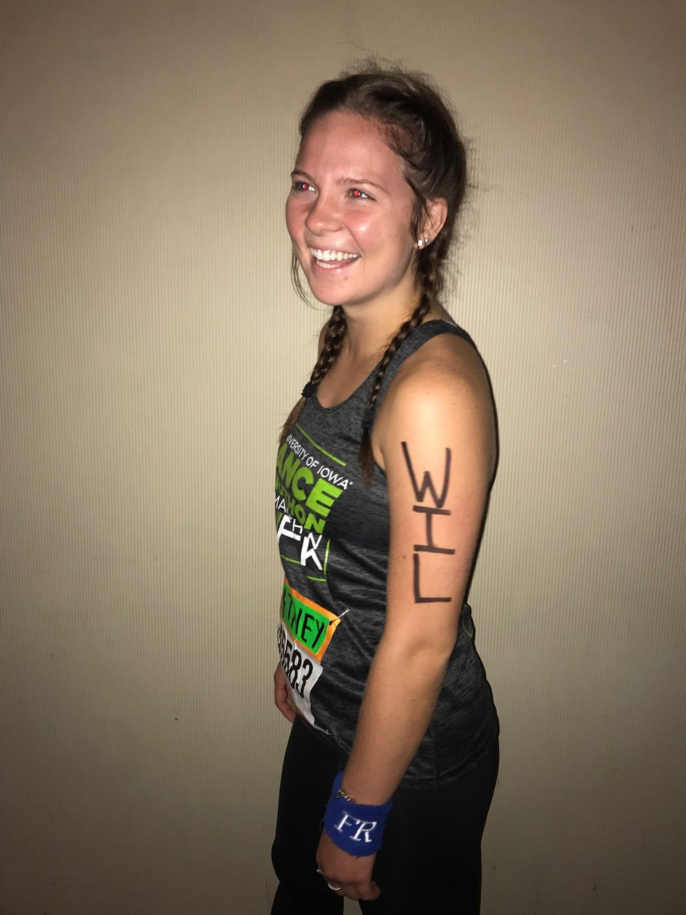 courtney-sadler-chicago-marathon-ftk.jpg