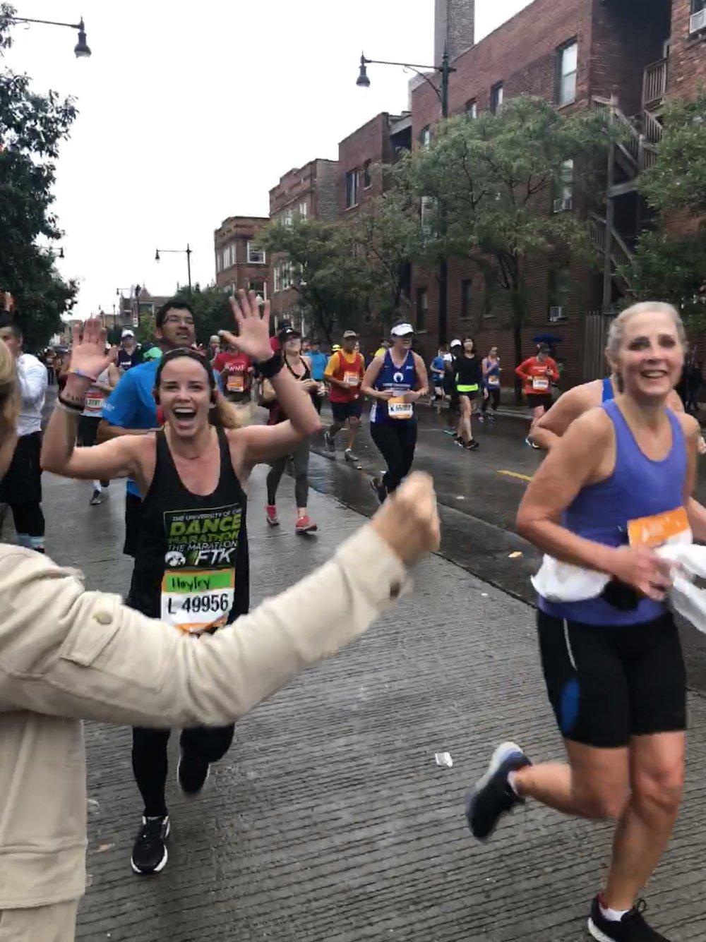 hayley-stuenkel-chicago-marathon-ftk.jpg
