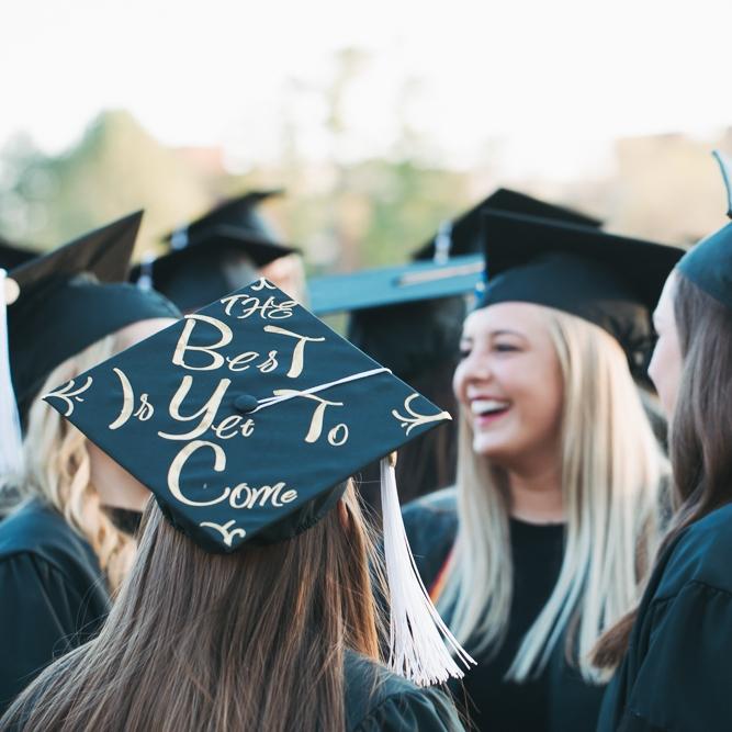 iowa_chi_omega_graduation_2018_senior_class_cap_gown-37.jpg