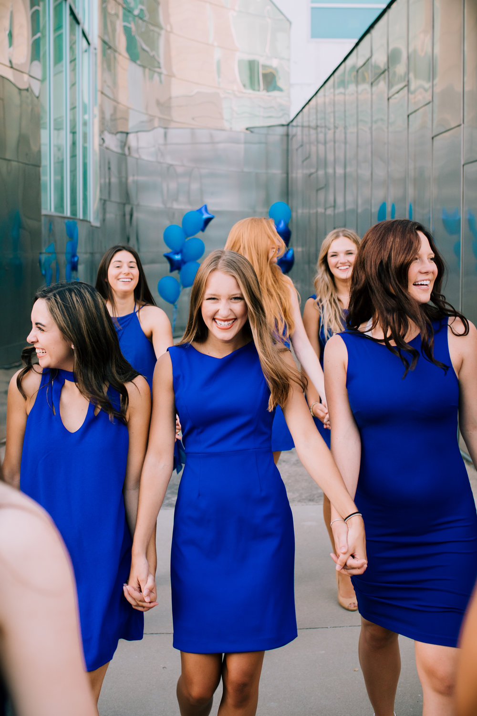 meredith-chi-omega-blue-recruitment.jpg