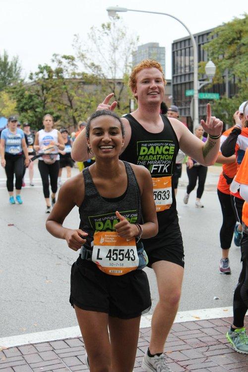 renee-cafun-chicago-marathon-chi-omega.jpg