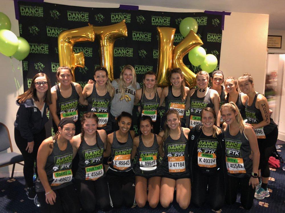 Chi-Omega-Chicago-Marathon-FTK.JPG