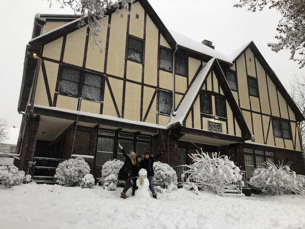 Chi-Omega-First-Snow.jpg