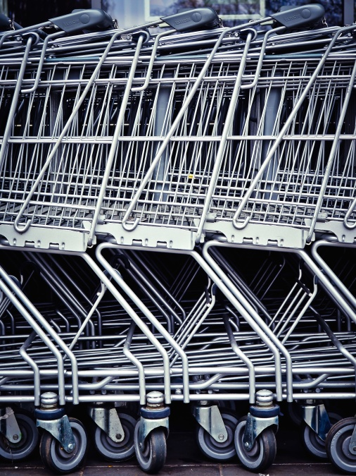 consumer trust.jpg