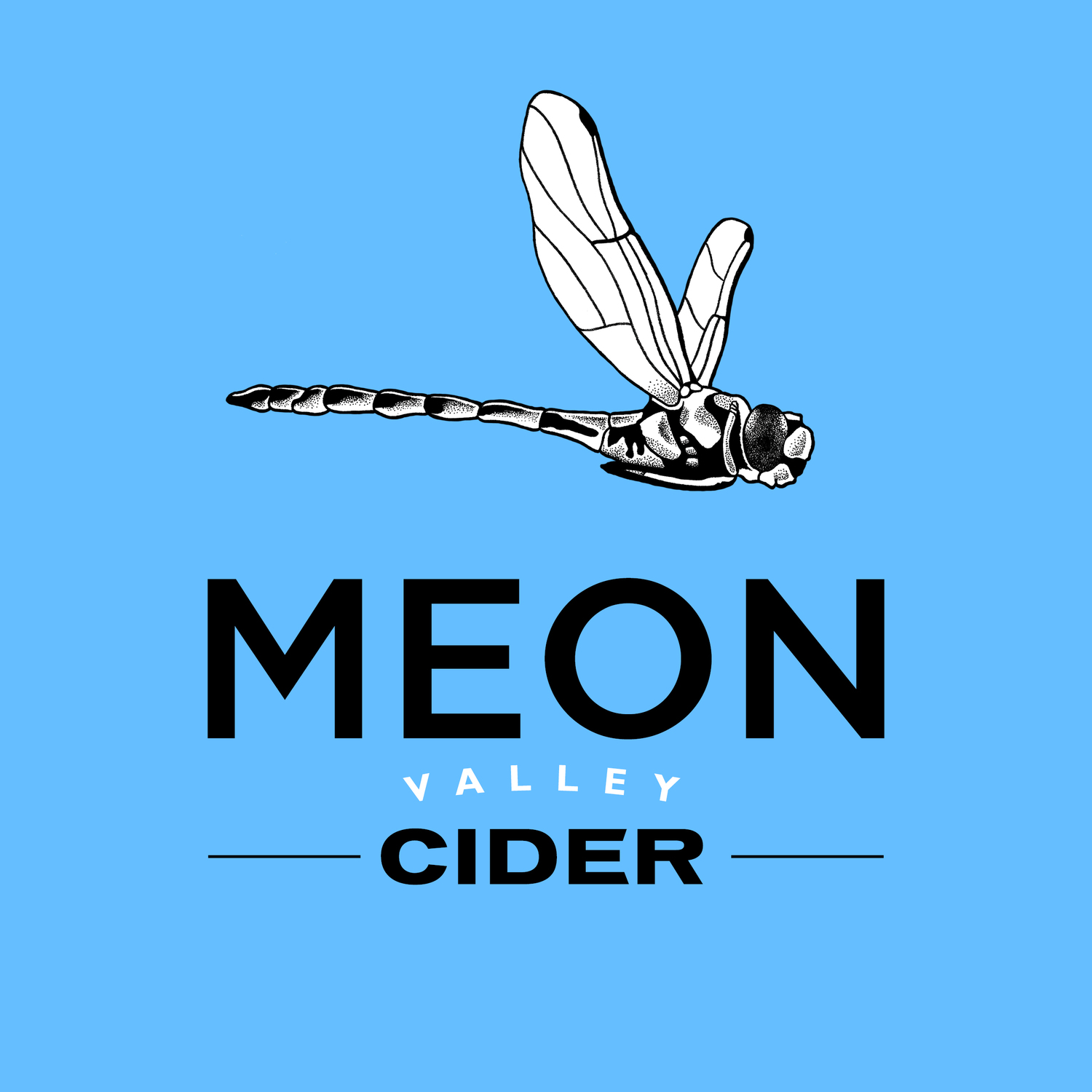 meon-valley-cider