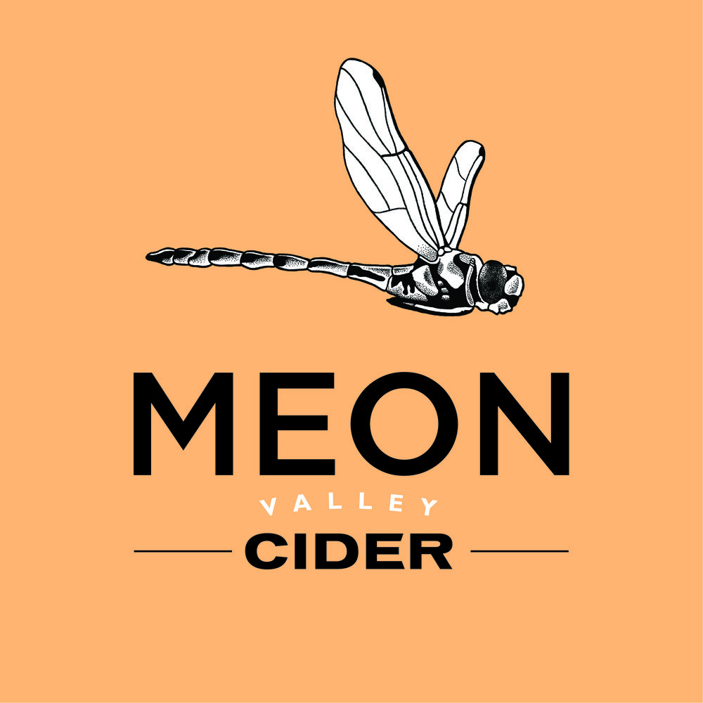 Heron's Crest - 5% ABV Medium DryHoney coloured, refreshing fruity summery cider. A blend of local Hampshire and Sussex dessert apples together with bittersweets from the West CountryAvailable:Still in 20 Litre Bag in Boxes