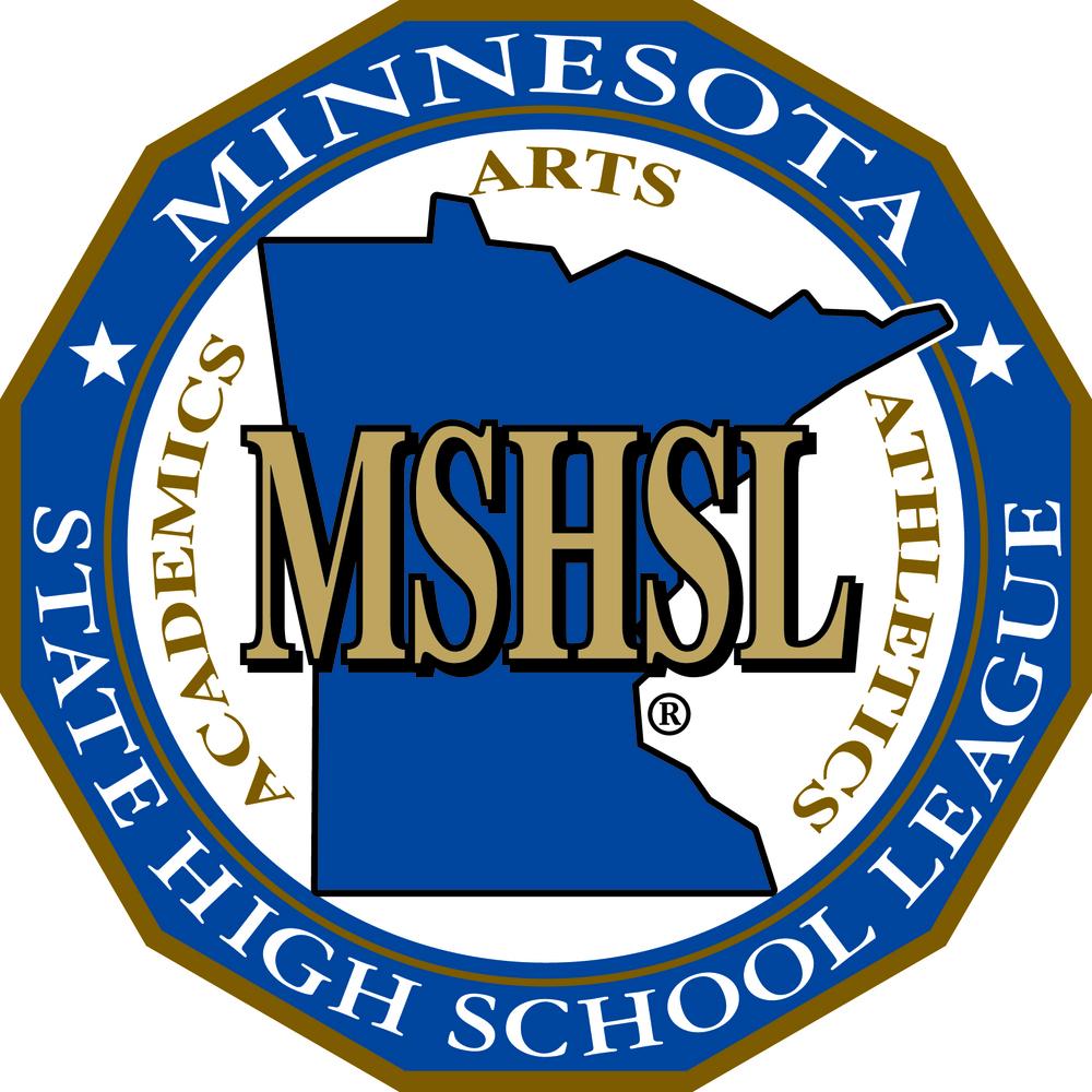 MSHSL high-def logo.jpg
