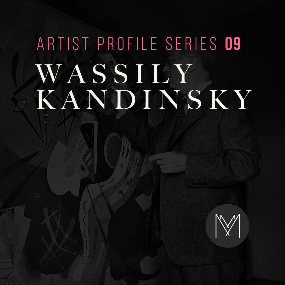 kandinsky-100.jpg