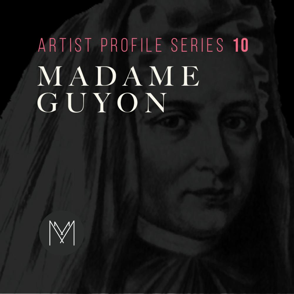 guyon.png
