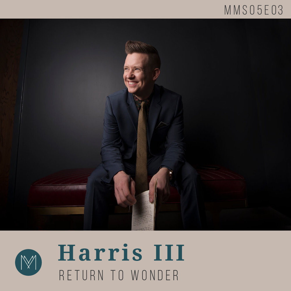 Harris-100.jpg