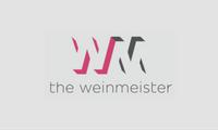 wm the weinmeister