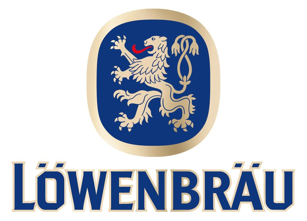 loewenbraeu_logo.jpg