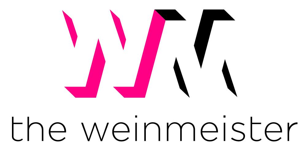 logo theweinmeister.jpg