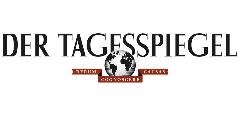 Tagesspiegel_Logo.jpg
